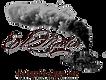 Logo_Turismo_-_El_Maitén.png
