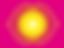 Wake Up & Shine Logo.png