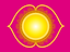 Wake Up & Shine Logo.png