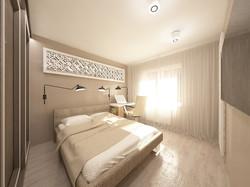 спальня в современном  восточном стиле.jpg