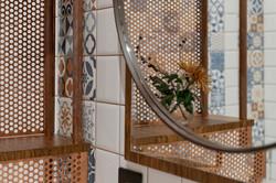 Мебель лофт от Forest Design