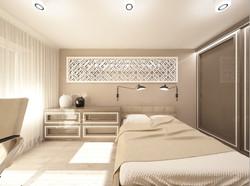 спальня в современном стиле.jpg