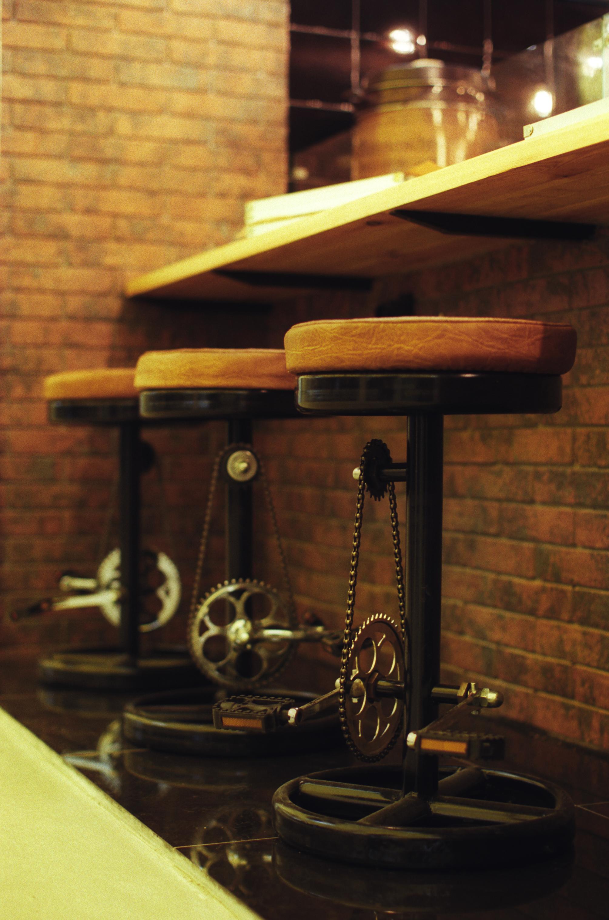 Дизайн мебели loft индивидуальное изготовление