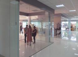 дизайн магазинов и бутиков