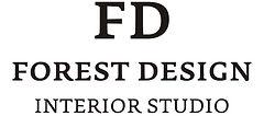 Студия дизайна интерьера Forest Design, дизайн интерьера Одесса, дизайнер интерьера в Одессе, дизайн квартир, дизайн дома, дизайн офиса, дизайн кафе, дизайн магазина, ресторана, ремонт под ключ, фэншуй, дизайн интерьера в Одессе, дизайн мебели, иллюстрации