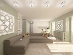 гостинная в современном восточном стиле.jpg