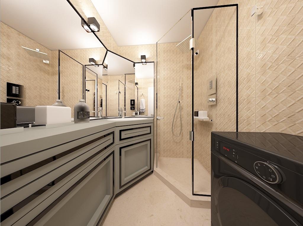 ванная в современном стиле.jpg