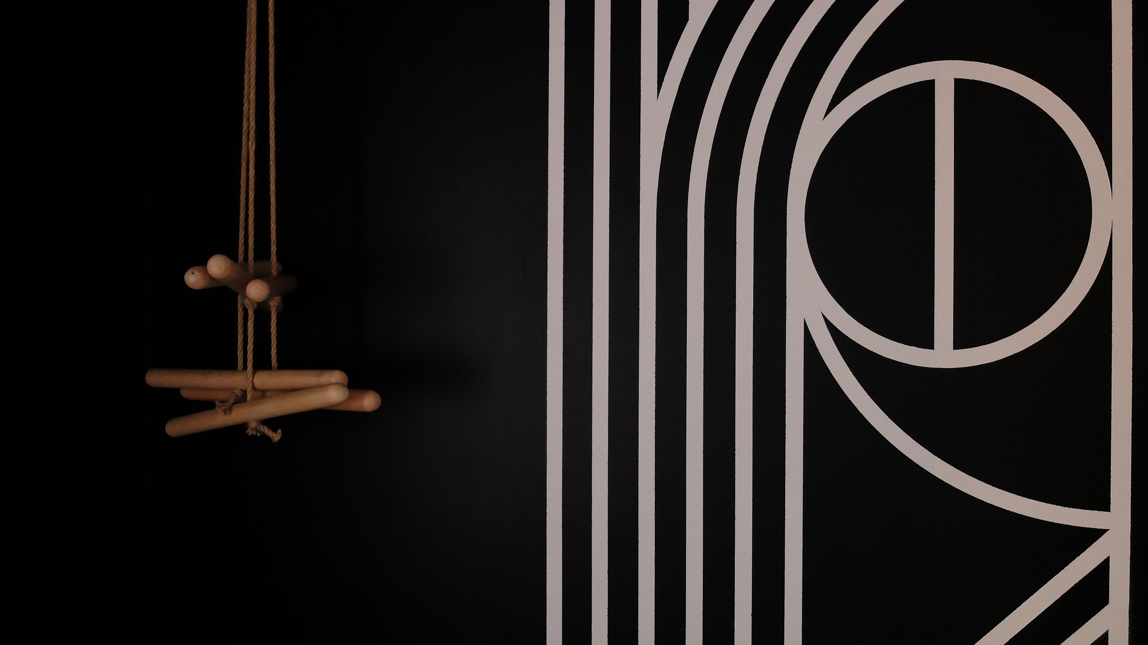 Дизайн интерьера HORECA
