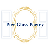Pier-Glass.png