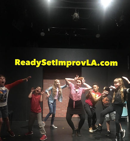 READY SET IMPROV.jpg