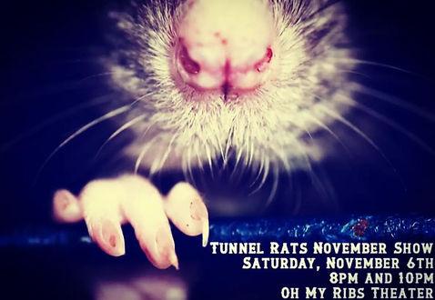 TUNNEL RATS.jpg