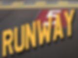 SkyPilot Runway.png