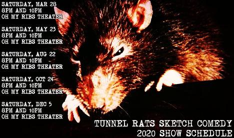 tunnelratscomedy_20200225_180406_0.jpg