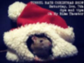 TUNNEL RATS XMAS.jpg