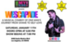 WESCAPADE SHOW FLYER DRAFT.png