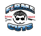 Summer Reading Sponsor - Firme Cuts Caldwell