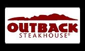 Summer Reading Sponsor - Outback Steakhouse