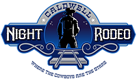 Summer Reading Sponsor - Caldwell Night Rodeo