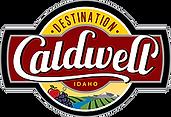 Summer Reading Sponsor - Destination Caldwell