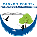 Summer Reading Sponsor - Canyon County Parks and Recreation