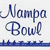 Summer Reading Sponsor - Nampa Bowl