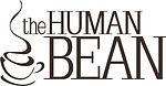 humanbean2.jpg