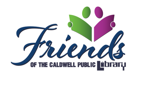 Friends of the CPL Logo_FINAL_high res d