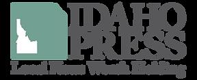 ip-logo-main.png