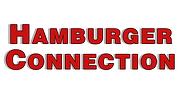 Summer Reading Sponsor - Hamburger Connection