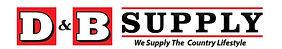 Summer Reading Sponsor - D&B Supply Caldwell
