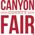 Summer Reading Sponsor - Canyon County Fair