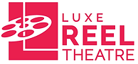 Summer Reading Sponsor - Luxe Reel Theatre Caldwell