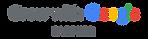 RGB_GWG PARTNER BADGE_GENERIC_large.png