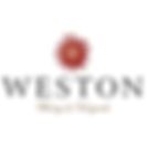 Summer Reading Sponsor - Weston Winery & Vineyards
