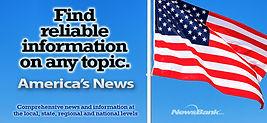 AmNews-webgraphic-824x380-wBottom-banner