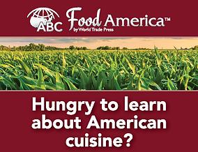ABCFoodAmerica_Thumbnail_edited.png