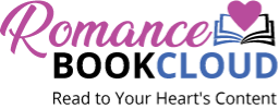 image of the romance book cloud logo