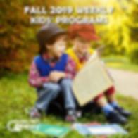 2019_Fall Storytimes_social-01.png