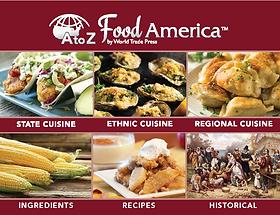 AtoZFoodAmerica_Thumbnail.png