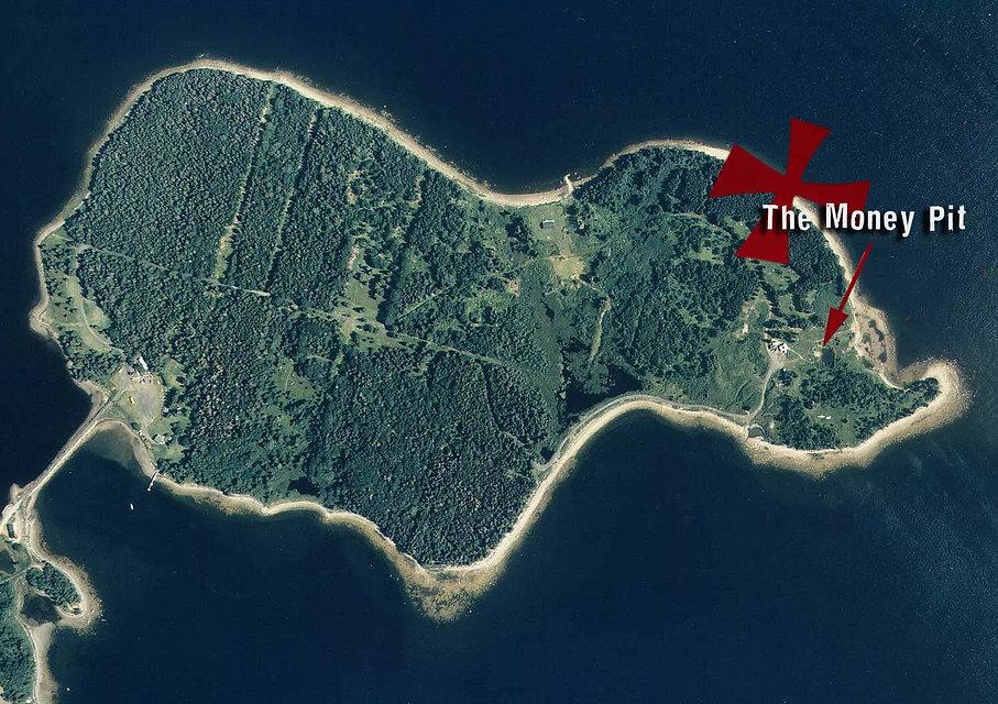 oak-island-aerial_edited.jpg