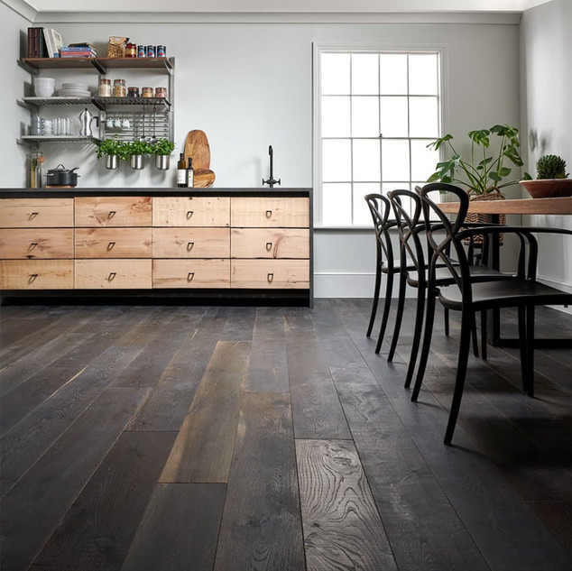 Woodpecker wood flooring bristol.jpg