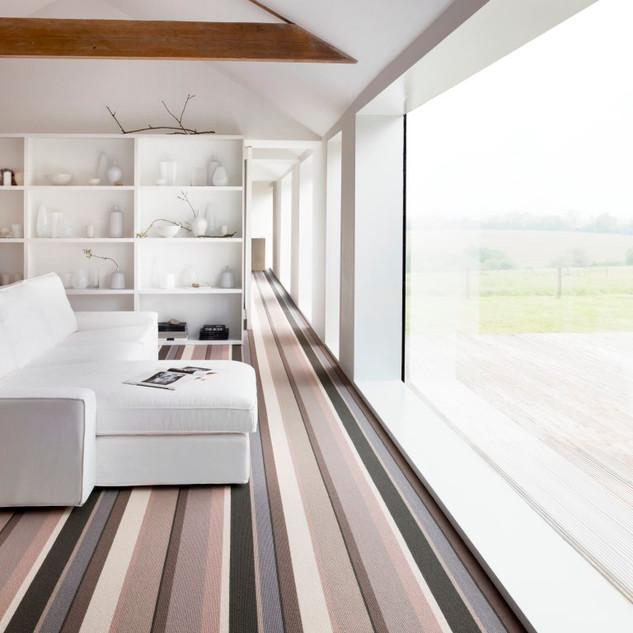 Audrey_Twilight_029-Design-Flooring-Bris