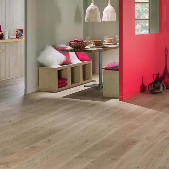 Oak-flooring-bristol.jpg