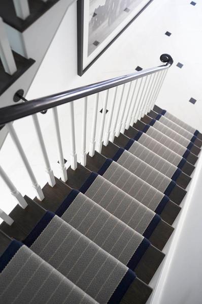 Roger Oates stairs bristol.jpg