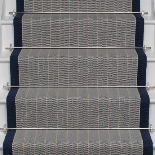 Design flooring Roger Oates.jpg