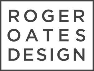 Roger-Oates-Logo-Bristol-Design-Flooring