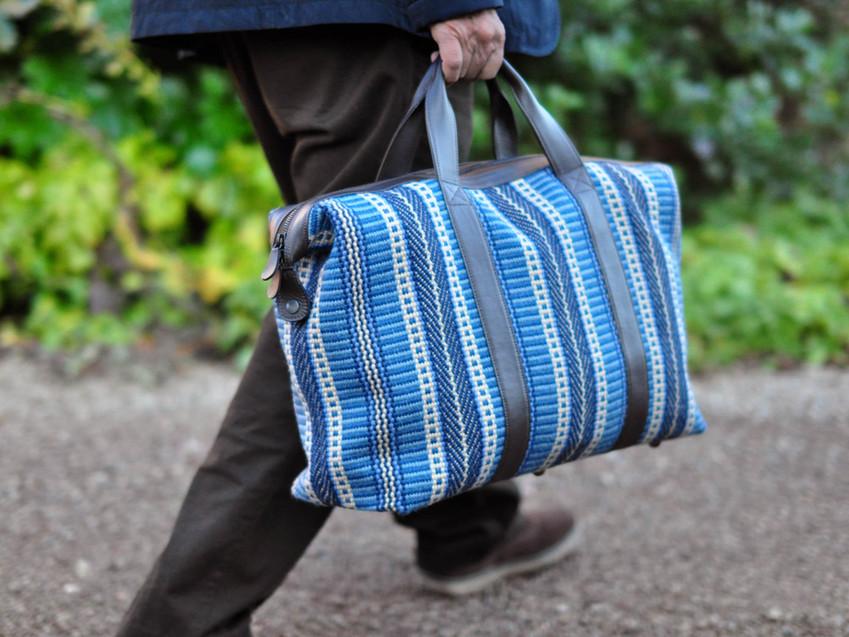 Roger Oates - bag.jpg