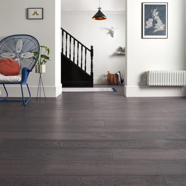 wood flooring Bristol.jpg