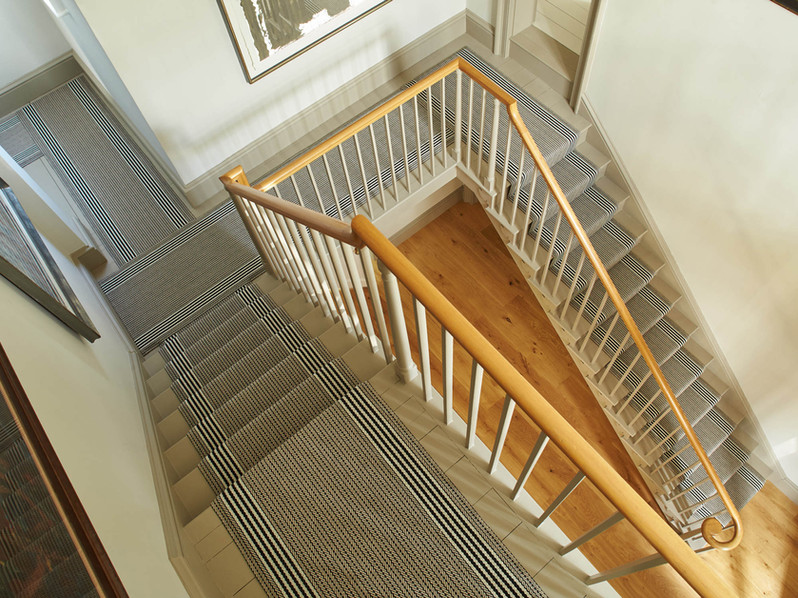 Roger Oates- Design Flooring.jpg