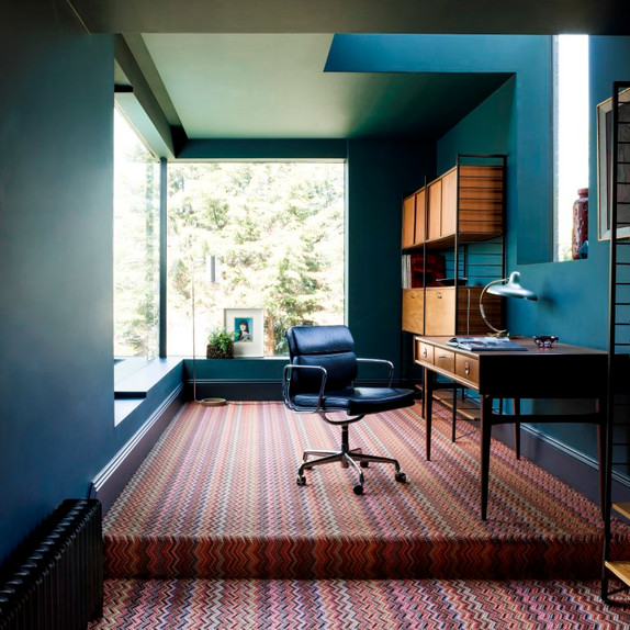 Fabulous_Ruby_Wide-Design-Flooring-Brist